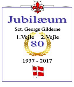 Jubilæumslogo
