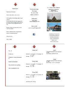 sct brochure billede.pn  udlejn