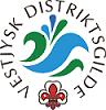 Vestjysk Distriktsgilde